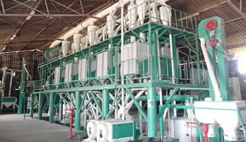 cheap maize milling machine2.jpg