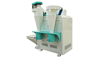 YTZF 28-45 Maize Flour Milling Machine
