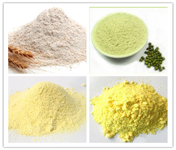 NF-2235 Coarse Grains Flour MillingMachine.jpg