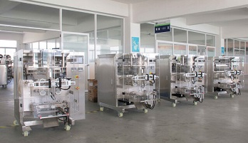 automatic flour packing machine1.jpg