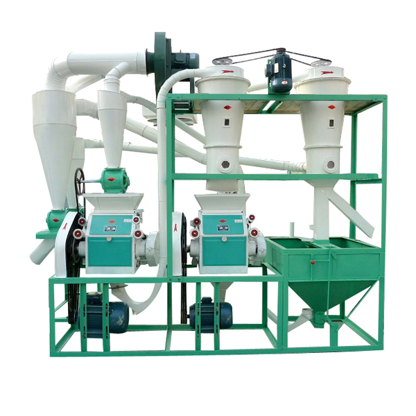 Hot Sale Wheat Flour Milling Machine.jpg