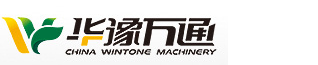 CHINA WIN TONE MACHINERY